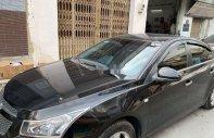 Bán xe Chevrolet Cruze năm 2012, giá chỉ 300 triệu giá 300 triệu tại Tp.HCM