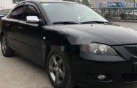 Cần bán lại xe Mazda 3 đời 2004 giá 230 triệu tại Hải Dương