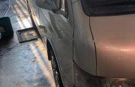 Cần bán Toyota Hiace 2.5 sản xuất 2009, giá chỉ 265 triệu giá 265 triệu tại Đắk Lắk