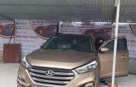 Cần bán lại xe Hyundai Tucson sản xuất 2019, giá tốt giá 885 triệu tại Hà Nội