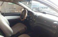 Cần bán lại xe Daewoo GentraX đời 2007, màu bạc, nhập khẩu nguyên chiếc giá cạnh tranh giá 142 triệu tại Bình Dương