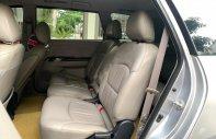 Xe Mitsubishi Grandis đời 2005, màu bạc như mới giá 300 triệu tại Tp.HCM