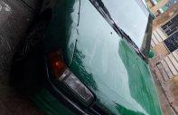Bán Mazda 323 Lx đời 1994, màu xanh lam, nhập khẩu nguyên chiếc, giá tốt giá 35 triệu tại Tp.HCM