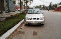 Bán ô tô Daewoo Lacetti năm sản xuất 2004 giá tốt giá 110 triệu tại Bắc Ninh
