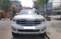 Cần bán gấp Ford Everest 2019, màu trắng giá 1 tỷ 150 tr tại Hà Nội