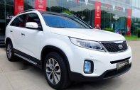 Hỗ trợ mua xe trả góp lãi suất thấp chiếc xe Kia Sorento G AT, đời 2020, giá cạnh tranh giá 799 triệu tại Đồng Nai