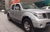 Cần bán xe Nissan Navara đời 2013, nhập khẩu giá 345 triệu tại Hà Nội