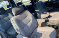 Bán Mercedes MB sản xuất năm 2002, 195 triệu  giá 195 triệu tại Tp.HCM