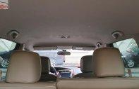 Bán xe Nissan Grand livina năm 2011, màu bạc như mới giá 326 triệu tại Hà Nội