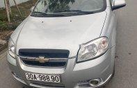 Bán xe Daewoo Gentra đời 2008, 143tr giá 143 triệu tại Hà Nội