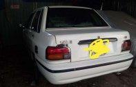 Cần bán xe Kia Pride sản xuất 2002, giá 69 triệu giá 69 triệu tại Tp.HCM