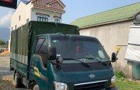 Bán xe Kia K2700 đời 2009, màu xanh lam, 140tr giá 140 triệu tại Hà Tĩnh