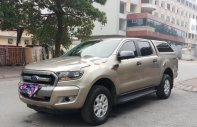 Bán Ford Ranger đời 2016, nhập khẩu, xe còn mới, giá 539tr giá 539 triệu tại Hà Nội