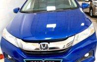 Cần bán lại xe Honda City AT 2014 giá 407 triệu tại Tp.HCM