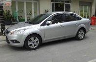 Cần bán lại xe Ford Focus 2.0 AT Ghia đời 2011, màu bạc, giá chỉ 348 triệu giá 348 triệu tại Tp.HCM