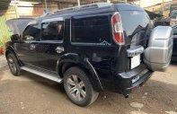 Cần bán xe Ford Everest 2.5L 4x2 AT sản xuất 2010 giá 460 triệu tại Hà Nội
