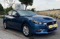 Cần bán xe Mazda 3 năm sản xuất  2018, giá 625tr giá 625 triệu tại Tp.HCM