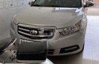 Cần bán gấp Daewoo Lacetti AT đời 2009, xe nhập  giá 245 triệu tại Đồng Nai