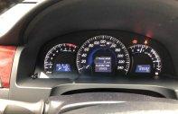 Bán Toyota Camry sản xuất 2014, màu đen giá 755 triệu tại Quảng Ninh