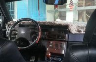 Cần bán lại xe Fiat Tempra sản xuất 1997, màu trắng, xe nhập giá 45 triệu tại Bình Định