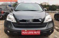 Bán Honda CR V 2.4 2009, giá chỉ 479 triệu giá 479 triệu tại Hà Nội