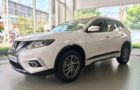 Cần bán Nissan X trail 2.0 SL Luxury đời 2019, màu trắng, giá tốt giá 941 triệu tại Cần Thơ