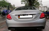 Cần bán xe Mercedes C300AMG đời 2015 giá 1 tỷ 255 tr tại Hà Nội