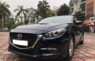 Bán ô tô Mazda 3 Facelift 2017 như mới, giá tốt giá 610 triệu tại Hà Nội