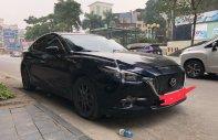 Xe Mazda 3 1.5 AT đời 2017, màu xanh lam  giá 635 triệu tại Hà Nội