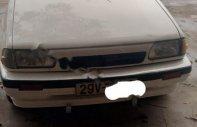 Cần bán gấp Kia CD5 sản xuất năm 2004, màu trắng số sàn giá 70 triệu tại Bắc Ninh