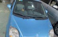 Cần bán gấp Chevrolet Spark đời 2009, giá tốt giá 101 triệu tại Bình Dương