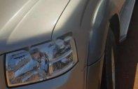 Bán Ford Everest 2.5L 4x2 MT sản xuất năm 2009 giá 370 triệu tại Gia Lai