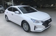 Cần bán lại xe Kia Cerato 1.6AT sản xuất năm 2019, màu trắng giá 538 triệu tại Tp.HCM