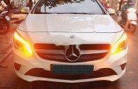 Bán Mercedes Cla 200 đời 2015, màu trắng, nhập khẩu  giá 855 triệu tại Hà Nội