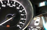 Bán Mazda 6 năm 2019 như mới giá cạnh tranh giá Giá thỏa thuận tại Đà Nẵng