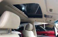 Xe Lexus LX 2012, màu đen, nhập khẩu giá 3 tỷ 939 tr tại Hà Nội