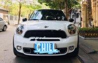 Bán ô tô Mini Cooper 1.6 năm sản xuất 2014, màu trắng, xe nhập, 980tr giá 980 triệu tại Hà Nội