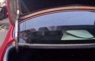 Cần bán lại xe Nissan Sunny sản xuất 2014, màu đỏ, giá 350tr giá 350 triệu tại Tp.HCM