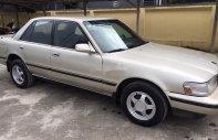 Cần bán gấp Toyota Cressida GL năm sản xuất 1994, giá chỉ 100 triệu giá 100 triệu tại Tuyên Quang