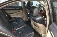 Bán Honda Civic sản xuất năm 2008, 280tr giá 280 triệu tại Hải Phòng
