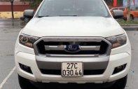 Bán xe Ford Ranger đời 2017, màu trắng, nhập khẩu giá cạnh tranh giá 588 triệu tại Hà Nội