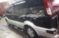 Cần bán lại xe Mitsubishi Jolie SS sản xuất 2004, màu đen giá cạnh tranh giá 168 triệu tại Nghệ An