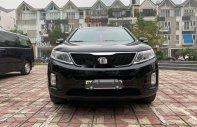 Cần bán xe Kia Sorento GAT đời 2015 giá 620 triệu tại Hà Nội