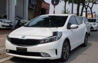 Cần bán Kia Cerato MT năm 2018, nhập khẩu nguyên chiếc, giá 500tr giá 500 triệu tại Tp.HCM