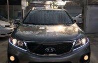 Bán Kia Sorento năm sản xuất 2010, xe nhập, giá tốt giá 450 triệu tại Tp.HCM