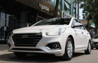 Bán xe Hyundai Accent năm 2020, màu trắng, giá 426tr giá 426 triệu tại Đà Nẵng