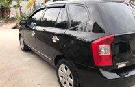 Cần bán xe Kia Carens năm sản xuất 2008, màu đen, 250 triệu giá 250 triệu tại Quảng Ninh