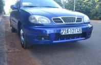 Bán xe Daewoo Lanos năm sản xuất 2003, nhập khẩu, giá chỉ 69 triệu giá 69 triệu tại BR-Vũng Tàu