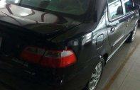 Bán Fiat Albea đời 2007, màu đen, 150tr giá 150 triệu tại BR-Vũng Tàu