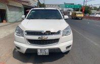 Bán ô tô Chevrolet Colorado đời 2015, nhập khẩu giá 385 triệu tại Đồng Nai